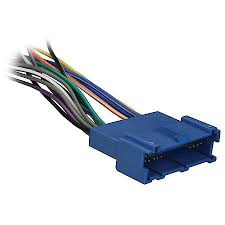 metra electronics wire harness adapter (into car) cf whgm4 Metra Electronics Wire Harness Adapter wire harness adapter (into car) metra electronics wire harness adapter (into car)
