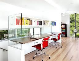 office lighting tips. 7 Tips For Home Office Lighting Ideas View In Gallery Smart Workstation That L