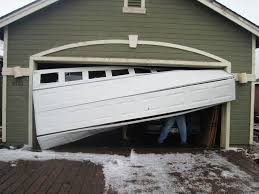 how to fix garage door cableOur services  Patrick and Son