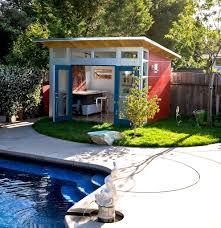 subterranean space garden backyard huts cabins sheds. Subterranean Space Garden Backyard Huts Cabins Sheds. Previous; Next Sheds B