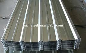 wonderful galvanized corrugated metal colored galvanized corrugated