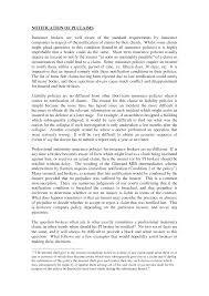 Personal Injury Car Accident Demand Letter Rubybtardent