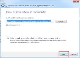 How To Update Windows 7 Easy To Update Drivers In Windows 7 Driver Easy