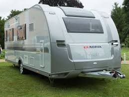 new car releases for 2014Adria launches new models for 2014  Caravan News  New  Used