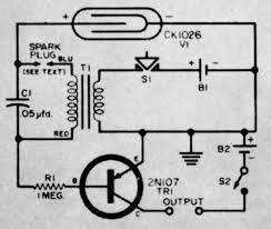 steampunk geiger counter part 1 jeff duntemann s contrapositive geigercircuitpe07 1957 500wide jpg