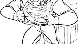 Turn Photo Into Line Drawing Online Free Convert Coloring Pages To