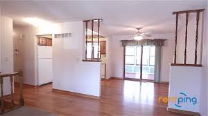 ... Pretty 4 Bedroom Houses For Rent In Lincoln Ne 74 For House Design Plan  With 4 ...