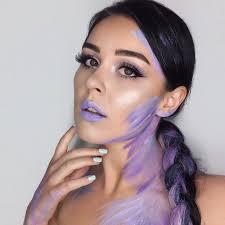 91 best makeup ideas on insram in 2018 glamour wonder woman nail art