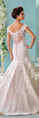 3298 Best Wedding Dresses Images On Pinterest Wedding Dressses