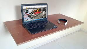 fjp5coni6exeygf rect2100 uncategorized wall mounted folding desk mount uncategorized wall mount computer desk excellent