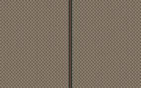 Gucci Pattern Gorgeous Gucci Pattern By KazEne On DeviantArt