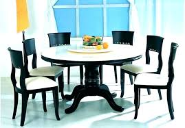 round faux marble dining table pathologybook marble top round dining table marble top dining table set