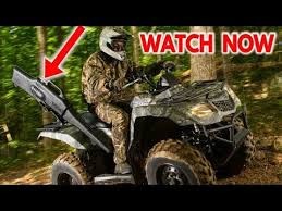 2018 suzuki kingquad 500. unique kingquad watch now 20172018 suzuki kingquad 400asi camo  review specs u0026 top  speed for 2018 suzuki kingquad 500