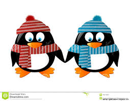 winter penguin clip art. Fine Clip View Original Size On Winter Penguin Clip Art P