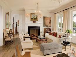 Ideas To Decorate Your Living Room Cool Decorating