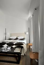 Marseille Bedroom Furniture 17 Best Ideas About Appartement Marseille On Pinterest Rue De