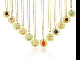 Scandinavian Jewelry Designers Best Online Jewellery Shops For Designer Brands Unique