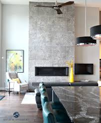 Sherwin Williams Living Room Sherwin Williams The 10 Best Gray And Greige Paint Colours