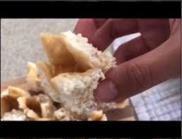 Video Resepi Tauhu Terbalik Goreng Buah Tangan Dari Sheila Rusly
