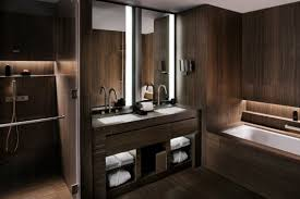 Hotel Bathroom Designs 17 Best Images About Bathroom On Pinterest Architects Toilets