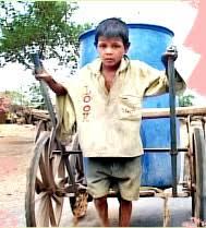 child labour मजदूरी के दलदल में फंसा बचपन  child labour