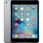 Apple iPad 2017 32, gB WiFi-versio, hinta 299 - Hintaseuranta
