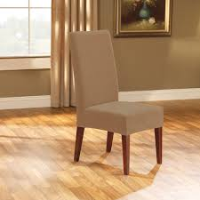 amazing dining chair covers 29