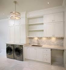 Utility Sink Backsplash Cool Inspiration Ideas