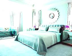bug bedroom ideas young adult room for women design big pinterest bedroom ideas for young women i46 ideas