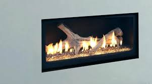 gas fireplace efficiency high direct vent most efficient insert reviews serenade stove 2017 f