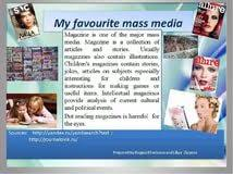 argumentative essay on mass media autobiography of caged parrot argumentative essay on mass media