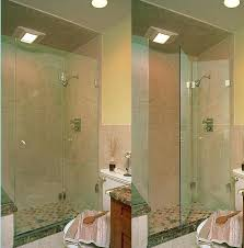 bifold glass shower doors stop by our showroom in city ks send us an e mail