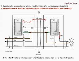 wonderful telephone junction box wiring diagram basic home library unique of telephone junction box wiring diagram new electrical outlet symbol 2018 phone