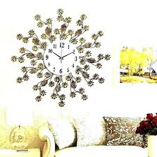 large wall clocks for nice wall clocks nice wall clocks for large decorative wall large wall clocks wall clocks for australia large wall