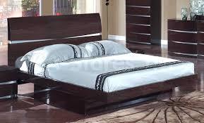 Marbella Bedroom Furniture Marbella Bedroom Furniture Astonishing Set 10944 Home Design