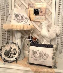 french country cottage furniture. French Country Cottage Furniture Decor Dining