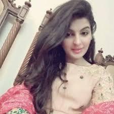 pakistani women online dating