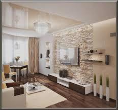 Wohnzimmer Ideen 20 Qm Schlafzimmer Einrichten 20 Qm Schlafzimmer