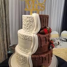 Amazing Cakes Pe At Amazingcakespe Instagram Profile Picdeer