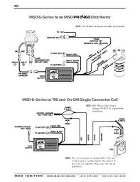 msd 5 wiring diagram wiring diagrams best msd 8975 wiring diagram wiring library msd blaster 2 wiring diagram msd 5 wiring diagram