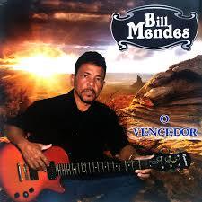 Bill Mendes | Spotify