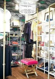 turning a spare bedroom into a closet turn a room into a closet spare bedrooms that