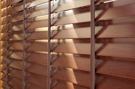 here s how to clean blinds