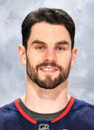 Adam McQuaid Hockey Stats and Profile at hockeydb.com