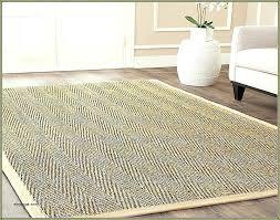 ikea sisal rug area rugs fresh sisal area rugs ikea tarnby jute rug review