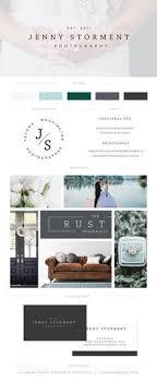 Interior Design Branding Interesting 48 Best Branding Images On Pinterest In 48 Brand Identity