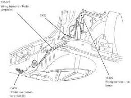 ford escape trailer wiring diagram images light wiring 2001 ford escape trailer wiring diagram escape city view topic help 2004 hitch wiring