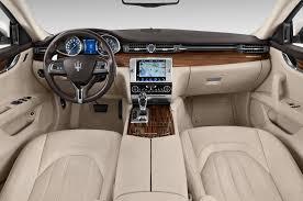 2018 maserati quattroporte interior. interesting interior 20  25 on 2018 maserati quattroporte interior