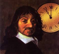 locke and descartes source of knowledge essay drugerreport descartes essays and papers