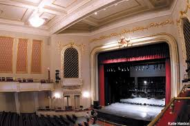 Metropolitan Theatre Morgantown Seating Chart The Metropolitan Theatre Ricky A Moats